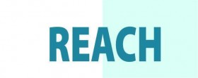 Reach - RD EUROPE GROUP