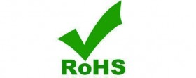 RoHS - RD EUROPE GROUP