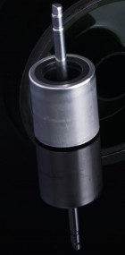BRUSHLESS rotor FOR STAINLESS STEEL BARREL SMALL APPLIANCES - RD EUROPE GROUP